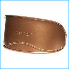 Gucci EUWOQ