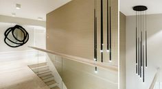 projekty | dom pod gdańskiem | mesmetric concept store