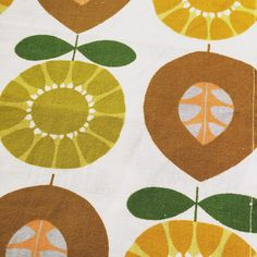 #welovepattern2015 #vintagefabric #retrofabrics #homesweethome #sewingroom #etsy #cakeshopcraft