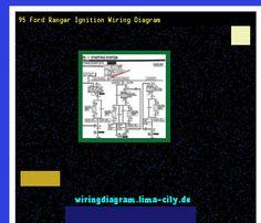 95 Ford Ranger Ignition Wiring Diagram Wiring Diagram 1812 Amazing Wiring Diagram Collection Ford Ranger Ranger Ford