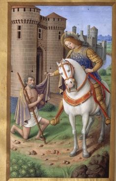 saint-martin-bourdichon.jpg 330×516 pixels