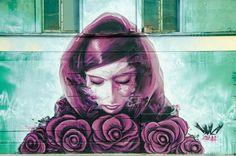 http://gothamgirlchronicles.com/public-art/street-art-in-dublin-ireland/