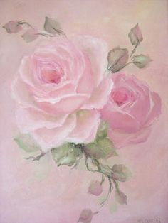 ♥ Pink~Beautiful Shops - Artists Cove