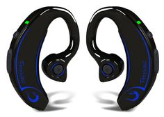 freewavz hearables