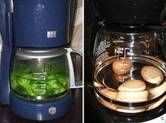 24 Amazing New Ways To Use Old Kitchen Appliances