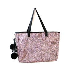 Hey, I found this really awesome Etsy listing at https://www.etsy.com/listing/198861906/rainbow-sparkly-glitter-tote-bag