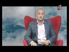 Эзотерические рекомендации для привлечения денег №6 от Андрея Дуйко школ...