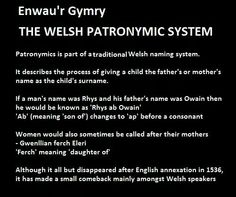 Welsh learners Learn Welsh, Welsh Words, University Of Wales, Welsh Language, Fairy Glen, Family Tree Research, Mother Family, Family Roots, Cymru