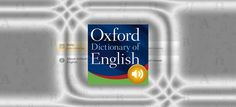 Oxford Dictionary of English T APK 4.3.122 Free