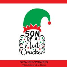 Christmas Cup, Easy Christmas Crafts, Christmas Quotes, Christmas Movies, Christmas Printables, Christmas Projects, Simple Christmas, Vinyl Shirts, Xmas Shirts