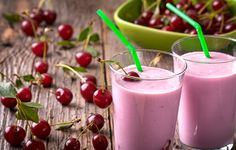 Cherry cheesecake or protein shake? Get both with this yummy treat! Ingredients: 2 scoops Vanilla Life Energizing Shake™ 8 oz. milk of choice 1/2 cup frozen or fresh pitted sweet cherries 2 oz cherry juice 1/2 teaspoon butter extract Ice (as desired) Directions: Add all ingredients to blender and blend until smooth.     Special thanks…