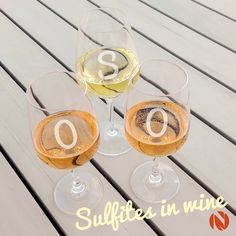 All you have ever wanted to know about sulphites in wine Wine Drinks, Alcoholic Drinks, Wine Making Process, Order Wine Online, Wine Sale, Cheap Wine, Wine Festival, Wine List