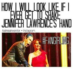 I think we are all ceaser flickerman's because he is like the biggest katniss/peeta shipper in the capitol!>>>I think you're right Hunger Games Pin, Hunger Games Memes, Hunger Games Cast, Hunger Games Fandom, Hunger Games Catching Fire, Hunger Games Trilogy, Katniss And Peeta, Katniss Everdeen, Tribute Von Panem