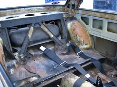 J Hodges uploaded this image to '1973 Datsun 510'.  See the album on Photobucket.