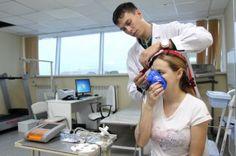 Baikal Arena Assessment, Desktop, Health Fitness, Medical, Medicine, Med School, Fitness, Business Valuation, Health And Fitness
