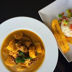 #hodelpahotels #hoteleshodelpa #sancocho #gastronomiahodelpa #hodelpagastronomy #hotels