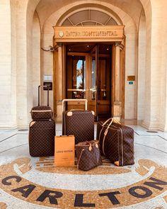 Billion Dollar Wishes ( Hermes Handbags, Replica Handbags, Louis Vuitton Handbags, Hermes Bags, Gucci Bags, Fashion Handbags, Luxury Purses, Luxury Bags, Cute Luggage
