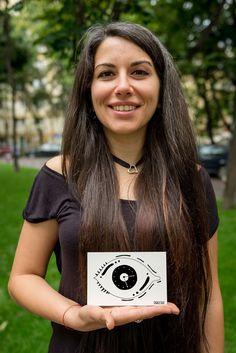 Eye time on Behance Art Direction, Art Drawings, Behance, Illustrations, Ink, Eyes, Illustration, Art Paintings, Art Illustrations