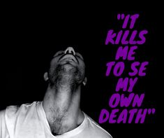 Death, Quotes, Fictional Characters, Quotations, Quote, Fantasy Characters, Manager Quotes, Qoutes, A Quotes