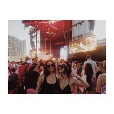 Vanessa Hudgens @vanessahudgens Instagram photos | Websta