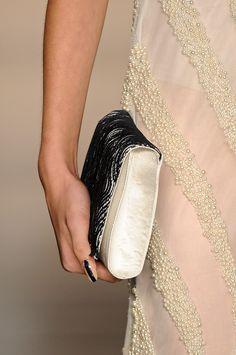 Detalhes // Acquastudio por Esther Bauman, SPFW, Verão 2014 RTW // Foto 41 // Desfiles // FFW High Socks, Studio, Fashion, Pictures, Moda, Thigh High Socks, Fashion Styles, Stockings, Studios