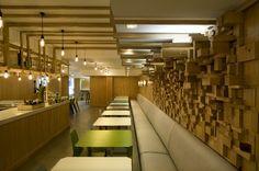 Resultados de la Búsqueda de imágenes de Google de http://www.restalo.es/img/restaurants/309/30994/30994_6637.gl.jpg
