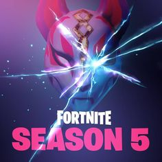 I'M HYPED FOR SEASON 5 -Mikey #VideoGames #BattlePass #victoryroyale #Season5  #PowerToThePlayers #NewSeason #MapChange #Vbucks #NeverStopGaming #Ending #KeepOnGaming #Gamer #Gaming #GameSystem #Update #Gifting #Nintendo #Trading #Skins #Xbox #PlayStation #PC #tryhards #Fortnite #epicgames #PlayToWin #Follow #Comment #StayyFlyGaming        Video Games Consoles Console Mario Zelda Nintendo Switch PS4 Playstation Xbox One Retro Nostalgia PS3 PS2 Xbox Atari NES N64 SNES Sega Genesis Master…