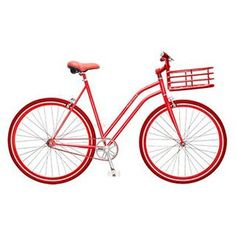 Lorenzo Martone Women's Bicycle, £795