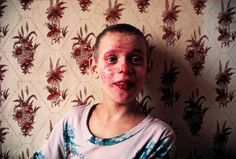 Lise Sarfati is a French photographer. Her images of cities in Russia and young people in the United States paint a sometimes despondent picture inspired by her… Amazing Photography, Photography Tips, Street Photography, Portrait Photography, Digital Photography, Lise Sarfati, French Photographers, Photo Colour, How To Take Photos