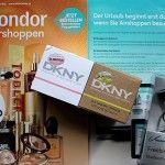 Gewinne ein neues Shoppingerlebnis mit Condor Airshopping! See more: http://www.jo-igele.de/condor-laedt-dich-zum-shoppen-ein/