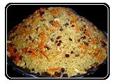 This site gives information about afghan recipes and commonly used dishes in Afghanistan including photos of them. Qabuli dessert Rote firni Mantu chapli kebab learn more about afghan cooking dessert sweets Afghanistan Culture, Afghan Food Recipes, World Recipes, Lamb, Ethnic, Rice, Foods, Dishes, Cooking