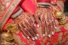 Mehndi http://www.maharaniweddings.com/gallery/photo/68711