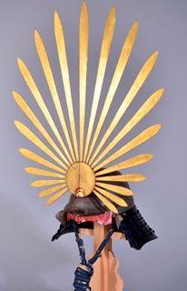 2015年度上半期 - 埼玉県立歴史と民俗の博物館