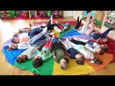 relaks i integracja - YouTube Activities For Boys, Music Activities, Motor Activities, Hands On Activities, Classroom Activities, Games For Kids, Music Lessons For Kids, Music Lesson Plans, Music For Kids