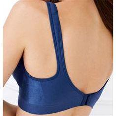 BALI® Comfort Revolution® with Smart Sizes Bra (3484)