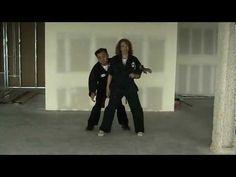 Captured Twigs - American Kenpo Karate Kenpo Karate, Self Discipline, Kung Fu, Black Belt, Martial Arts, Survival, The Incredibles, American, Death