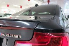 Bmw, Vehicles, Sports, Autos, Hs Sports, Car, Sport, Vehicle, Tools