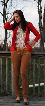 women outfits with brown pants - Google Search