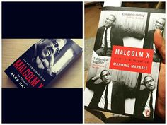 Books on Malcolm X Malcolm X, News Magazines, Riveting, What To Read, Biography, Reading, Books, Life, Libros