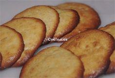 galletas de naranja sin azúcar  http://imagenes-recetas.cocina.es/galletas-de-naranja-sin-azucar.jpg