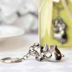 Marturie botez ingeras vesel Silver Rings, Wedding Rings, Engagement Rings, Jewelry, Ideas, Enagement Rings, Bijoux, Engagement Ring, Jewlery