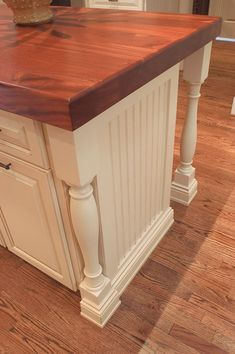Hometalk   Details. They do matter when it comes to molding!