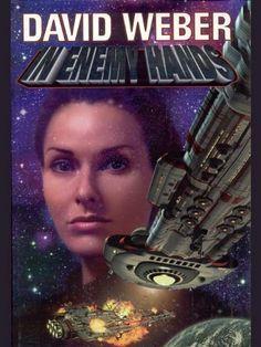 In Enemy Hands (Honor Harrington) by David Weber. $7.28. 544 pages. Author: David Weber. Publisher: Baen Books; 1 edition (December 16, 2012)