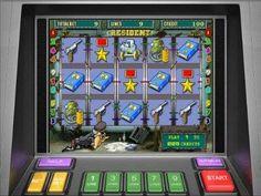 Ооо консорт игровые автоматы онлайн казино х