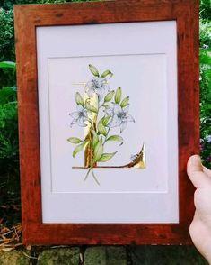 Acrylic Painting Techniques, Hand Painting Art, Gouache Painting, Watercolor Techniques, Acrylic Painting Canvas, Watercolor Paintings, Watercolor Lettering, Watercolor Print, Illumination Art