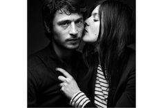 Valérie Donzelli & Jeremie Elkaim