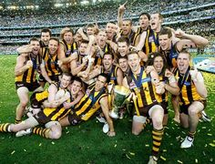 This is the 2008 grand final, when we bet Geelong Cats. Australian Football League, Melbourne, Winter Sports, Hawks, Culture, Club, Forget, Entertainment, Board