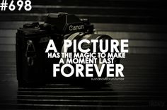 12 Quotes to Inspire your Photography Journey // A camera is the save button . Words Quotes, Me Quotes, Motivational Quotes, Inspirational Quotes, Sayings, Qoutes, Photo Memory Quotes, Capture Quotes, Photographer Quotes
