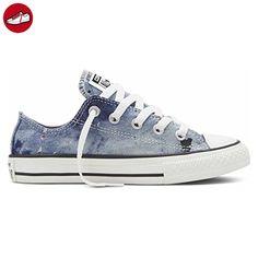 38da06ac59ae5b Mädchen Sneakers