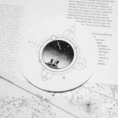 Geometric tattoo in Moscow. Tattoo on girl. Тату геометрия в Москве. Тату на девушке.   #tattoo #dotwork #linework #geometric #geometrictattoo #geometrictattoomoscow #moon #space #fedornozdrin #geometrictattoo #геометрическаятатуировка #татугеометрия #татугеометриямосква #космическаятату #татукосмос #татукосмосмосква #космосгеометриятату #космосгеометрия
